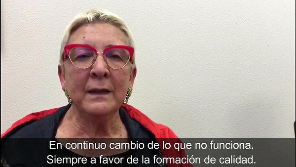 Medicina FyC AGS Sur de Sevilla