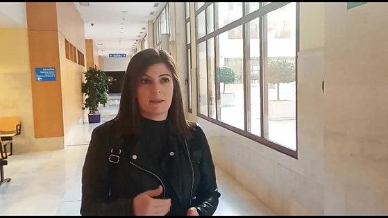 Medicina FyC - Distrito Aljarafe