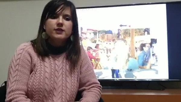Enfermería FyC II - Distrito Sevilla