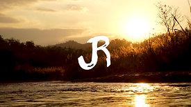 Jack Rodgers - 2020 Reel
