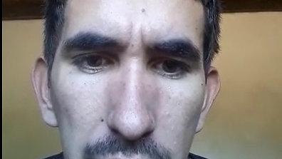 Ramón Agüero - IAVNC