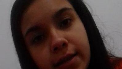 Rocío Barreto