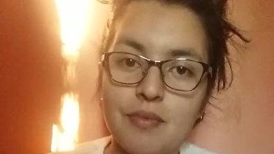 Brisa Molina