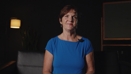 Speech-Language Pathology Programs with Janet Preis, EdD