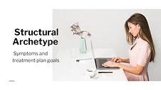 structural arhetype 1