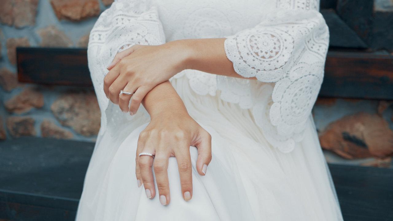 Village Bride