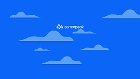 CommPeak Corona