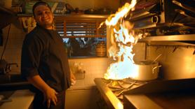 Chef Bautista / The Warren