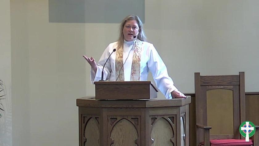 DPC Online Worships