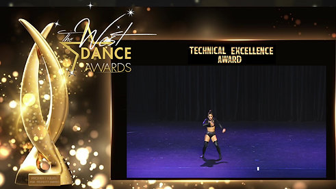 Maia Technical Excellence