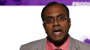 Dr Ambati Tells Why We Need Prodigy-5