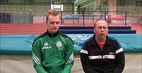 Jere Liskojärvi my presentation video – 2017 (1)