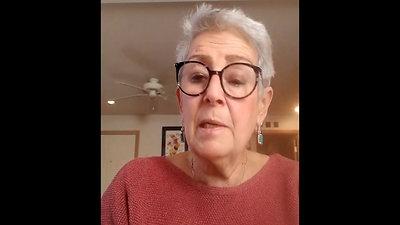 Janet Gotkin