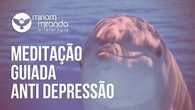 Meditação Anti Depressão