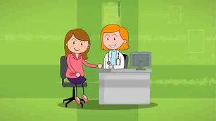Seu Dr. Consulta