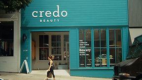 FILLMORE BUSINESS PROMO REEL - SAN FRANCISCO ( Videography & Edit )