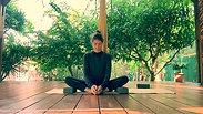 Aerial Yoga, le temps des lunes