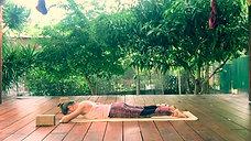 Yoga Postural / Mobilité des hanches