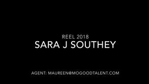 SaraJSoutheyReel2018