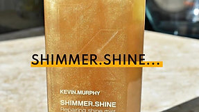 Kevin Murphy Summer Isn't Over