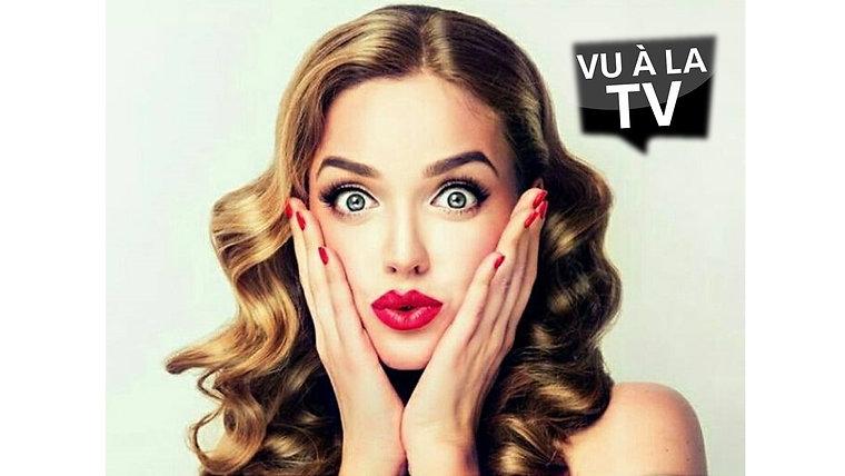 REPORTAGE REALISE PAR TV8