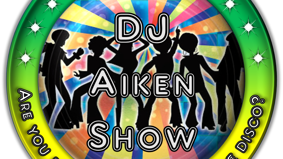 DJ Aiken Show