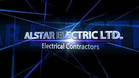 Alstar Electric Ltd