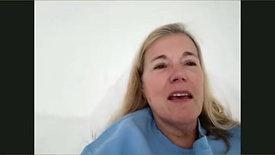 Catherine's Experience
