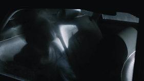 COMPANION - Feature Trailer