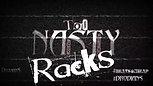 RACKS [DRILL INSTRUMENTAL] (prod.by Too Nasty Beatz)