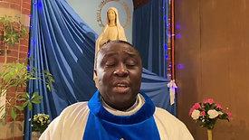 Père Anselme