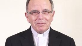 Patriarche de Lisbonne
