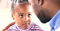 Parenting Children Promo