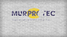 MURPROTEC / TF1