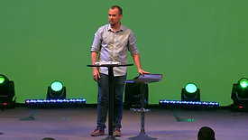 """Aiden's Hope Session 2 