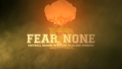 Fear None: Special Edition - Trailer