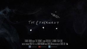 The Ethernaut | 2016 Spokane International Film Festival Featured Short