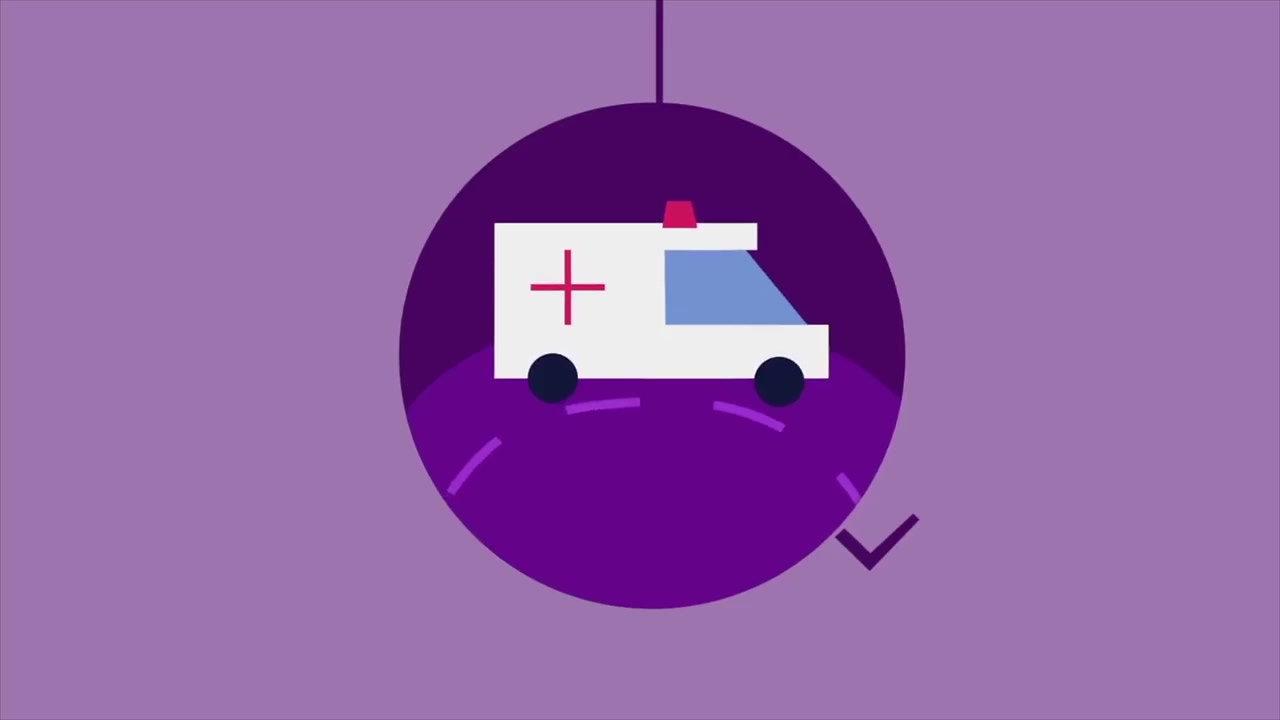 ALM-Philips how Lifeline works