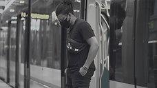 Walking in your purpose | Chadwick Boseman
