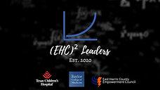 Texas Children's Hospital   Leadership Development Program