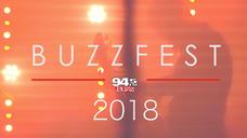iHeartmedia | BuzzFest 2018