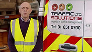 GeoPal Testimonial - Traffic Solutions