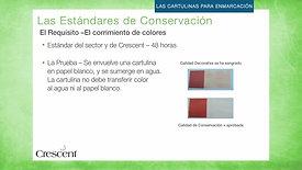 Las_Cartulinas_para_Enmarcacin(descargaryoutube.com) (1)