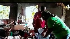 ACTIONS DE CASH à la Martinique