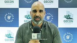 Depoimento - Flávio - Balneário Camboriú - SC