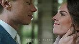 Teaser Fenna & Ruben
