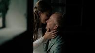 Teaser Eliana & Joost