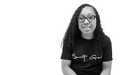 Sharina Testimony Promo