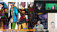 #259 Try-Force Podcast:  A Song of Credits & Debits Promo
