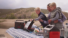 Jackery - Camping | Commercial